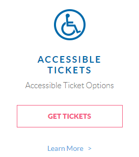 access_tickets_logo.PNG